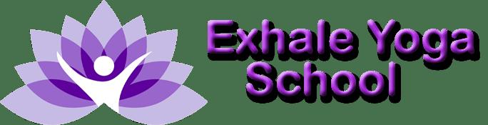 exhaleyogaschool